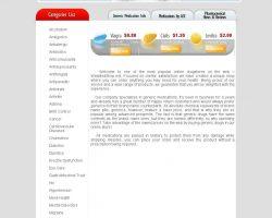 Zanaflex Online Worldwide Shipping  Buy Zanaflex generic online >. - webmedshop.net