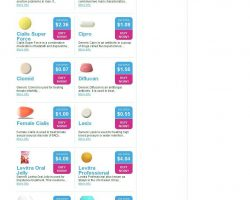 Kamagra (Sildenafil Citrate 100mg) US$1.40 pill – Erectile Dysfunction @ Online pharmacy - world-online-pharmacy.com