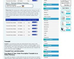 4-Tramadol.biz | Tramadol $98.50 | Tramadol online, lowest priced Tramadol