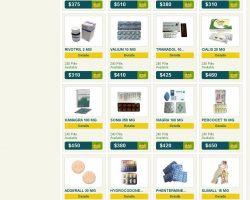 bestdrugsale.com – Online Pharmacy