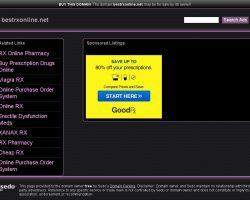 bestrxonline.net–This website is for sale!–bestrxonline Resources and Information.