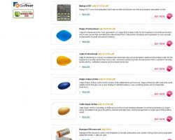 Blue Sky Drugs: Cheap Pharmacy Shop. Discounts. Special offers – Blue Sky Drugs Online - blue-sky-drugs.com