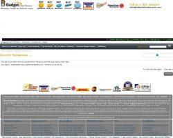 Online Pharmacy | Buy Generic Viagra | Buy Generic Drugs | Buy Generic Priligy  – BudgetOnlinePharmacy.com