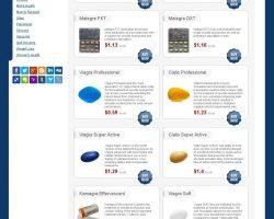 canada-drug-center.com