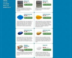 Canadian-pharmacy-ams | Low Price | Save up to 90% | Without a Prescription | Fast Free Shipping - canadian-pharmacy-ams.net