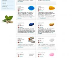 Canadian-pharmacy-lux | Low Price | Save up to 90% | Without a Prescription | Fast Free Shipping - canadian-pharmacy-lux.net