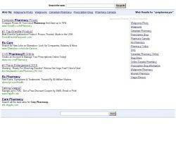 Non-Existent Domain - carepharmacyrx.com