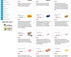 Check-md   Big Sale   Save up to 90%   Without a Prescription   Fast Free Shipping - check-md.com