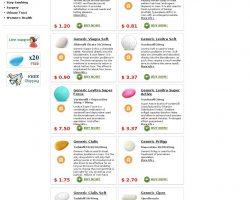 classic-pharmacy.com