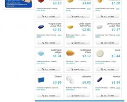 Canadian Online Pharmacy. Buy Cheap Meds Online From Canadian Pharmacy - dpf2002.org