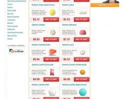 Men's Health – Avodart, Cardura, Casodex, Brand Cialis, Eulexin, Flomax, Hytrin, Brand Levitra, Minipress, Premarin, Priligy, Propecia, Proscar, Uroxatral, Brand Viagra @ Drugs-24h.com