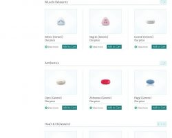 Best meds at the most attractive price. * drugs-cheap.com