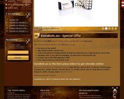 EuroBolic.eu – Your Anabolic Steroids Pharmacy! Buy Steroid – European steroid shop, buy steroids online