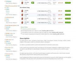 Accutane, Buy Accutane, Generic Accutane, Buy Accutane Online, Order Accutane, Isotretinoin, Amnesteem, Eratin, Claravis, Decutan, Isotane, Sotret, Oratane, Roaccutane, Izotek, acutane, acne - fast-isotretinoin.com