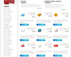Online Pharmacy - fastmedsabroad.com