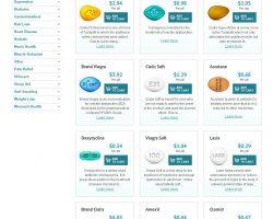Buy Viagra online at generic-top-pharmacy.com