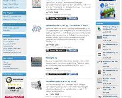 MedizinGuru.com - generika1.com