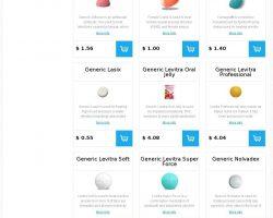 Buy Cheap Meds Online – No Prescription – Free Shipping! - gpplace.com
