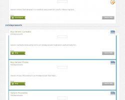 Generic Viagra, Cialis, Levitra & other prescription drugs online. - half-price-pharmacy.com