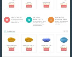 Buy cheap drugs online no prescription needed - health-shop24.com