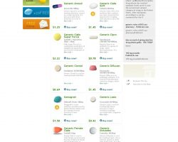 Helpful online pharmacy - helpful-online-pharmacy.com