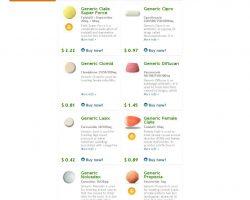 Helpful Pharmacy - helpfulpharmacy.com