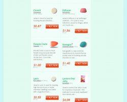 Online pharmacy - instant-online-solution.com