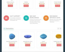 Buy cheap drugs online no prescription needed - ishopstoday.com