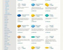 Buy Viagra online at live-drugstore.com