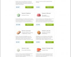 Generic Motilium (Domperidone 10mg) $0.59 pill – Gastrointestinal Tract @ Low-Cost-Rx.com – Your Trusted Source