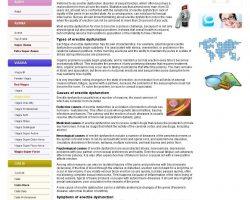 Avana (Avanafil) buy online @ Erectile dysfunction pills, ED pills, ED online pharmacy - menshappiness.com
