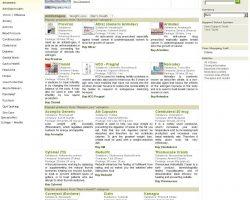 Buy Clenbuterol, HGH, HCG, Sustanon, Dianabol, Anadrol, Deca Durabolin, Winstrol, Anavar online.  – mypharmashop.com