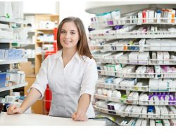 ONLINE INDIAN PHARMACY :: All for your health, the low prices - online-pharmacy.ind.in