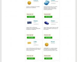 Canadian Pharmacy Online | Www.onlinecanadianpharmacy24.com