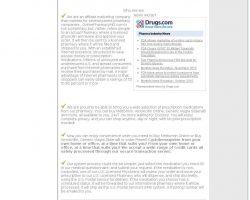 Generic Fioricet Online  Buy Butalbital Prescription – Order Cialis Cheapest - onlinepharmacymd.com