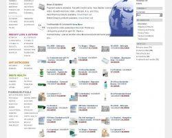 Buy Steroids, Sustanon, Winstrol, Deca Durabolin, HGH,  Buy Steroids Online - pharmanabolics.net