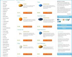 Best meds at amazingly low prices here. – pillsm.com