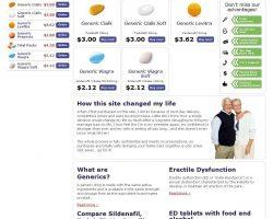 Prompt Pills Store - promptpillsstore.com
