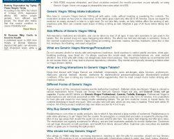 Online Pharmacy (OTC) | Cheap Viagra Buy Online – Realpharmacyx - realpharmacyx.com