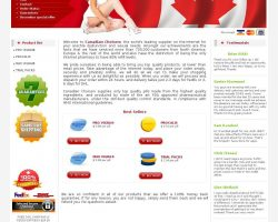 Reliable Medications - reliable-tablets.com