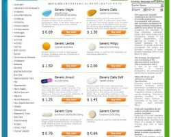 Reliable Medications - reliablemedicationsrx.com