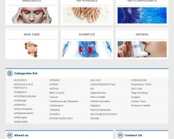 Roypharmacy.com – reliable medications
