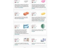 Generic Pharmacy – Buy Cheap Generic Viagra, Generic Cialis and other Generic Drugs - rxgeneric.net