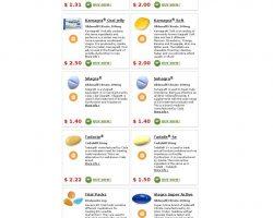 Order Cheap ED Pills | Order Viagra Cialis Online - rxorder.net