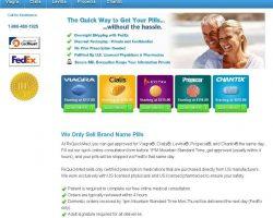 viagra cialis online rxquickmed.com