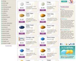 Aldactone diuretic tablets, order aldactone over counter - salemedsrx.net