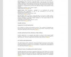Generic Online Pharmacy – Buy Generic Viagra Online. Kamagra, Cialis, Levitra :: TabMD.com