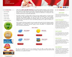 TrustedTablets - trustedtablets-online.com
