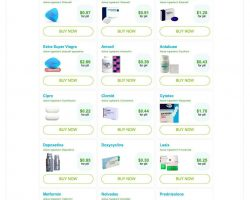 Pharmaceutical must-see for smart buyers. => trustmedshop.com
