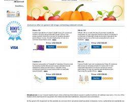 Filagra, P force, Penegra, Suhagra, Sildisoft, Sildenafil Citrate, Buy Online - usrushed.com